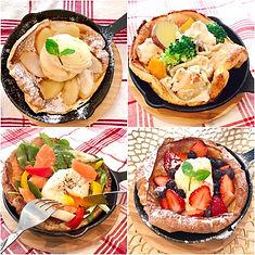 MulberryMagic