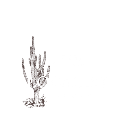 THE LOCALIST.png