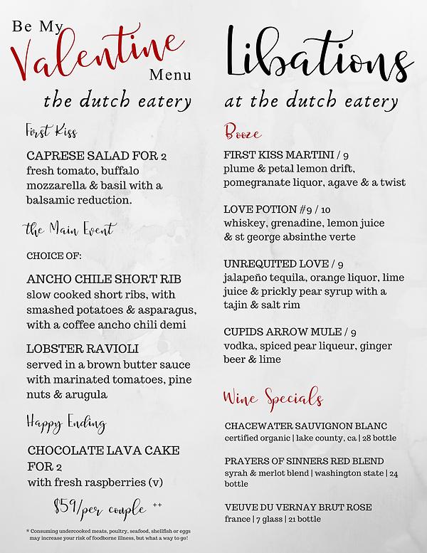 valentines menu 2021.png