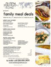 dutch atlas family dinners.jpg