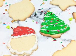 christmas cookie kits sq.jpg