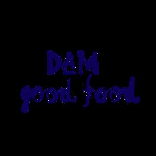 dam (1).png