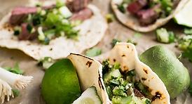 tacos.webp