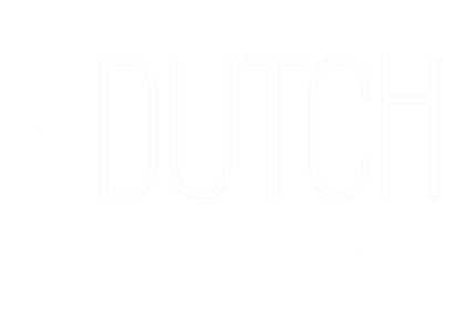 inverted thedutch_logosq.png