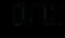 thedutch_logo.png