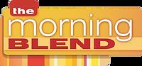 Logo-Morning-Blend.png