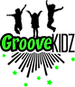 Groove5.png