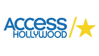 access hollywood logo_edited.png