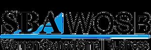 WOSB Logo.png