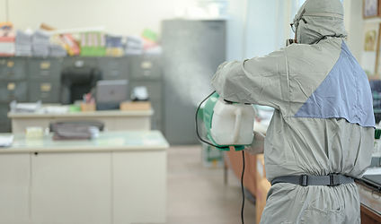 rapid-response-team-disinfecting-service