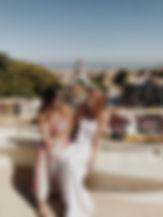 JPEG image-8520E67FDF0A-1.jpeg