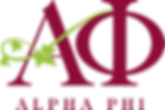 AlphaPhi-logo_green.png