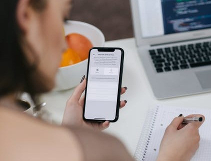 What Workforce Manager app can do for your business | Tracksquad