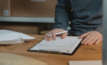 How document manager can make a difference to your enterprises? | Tracksquad