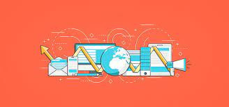 Benefits of having Mobile Workforce Management Software tool | Tracksquad