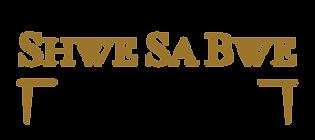 ShweSaBwe-Logo2-March2020-01.png