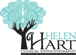 Helen Hart logo with text.jpg