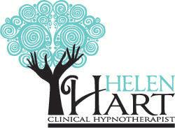 Helen Hart logo with text.jpg
