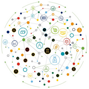 An Introduction to the World of Knowledge Graphs