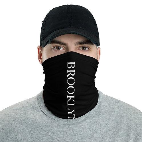 Bklyn Mask