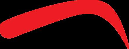 brow logo 3deg.png