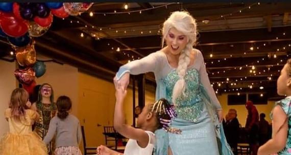 hire-a-princess-near-me