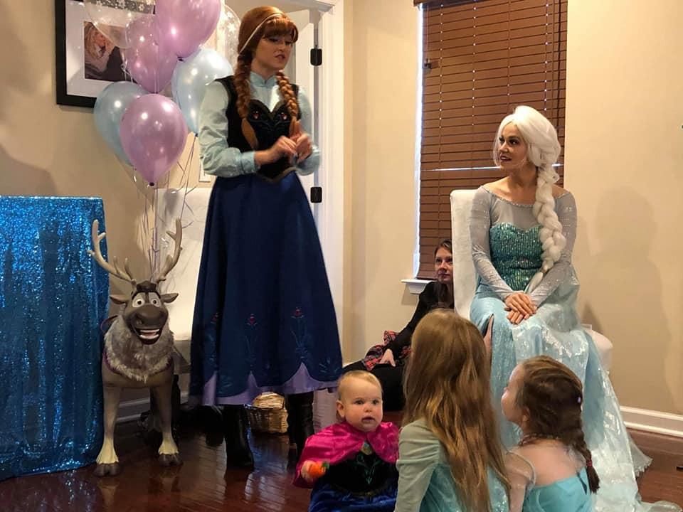 princess-party-ny-central-new-york