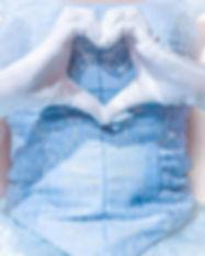 Cinderella CNY Character.jpg