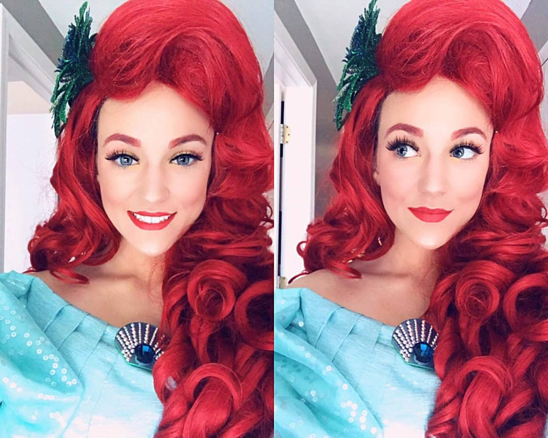 little-mermaid-birthday-party