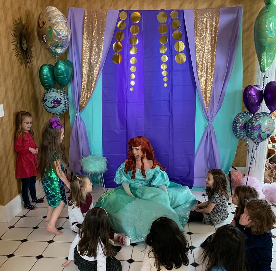hire-a-princess-for-a-birthday-party