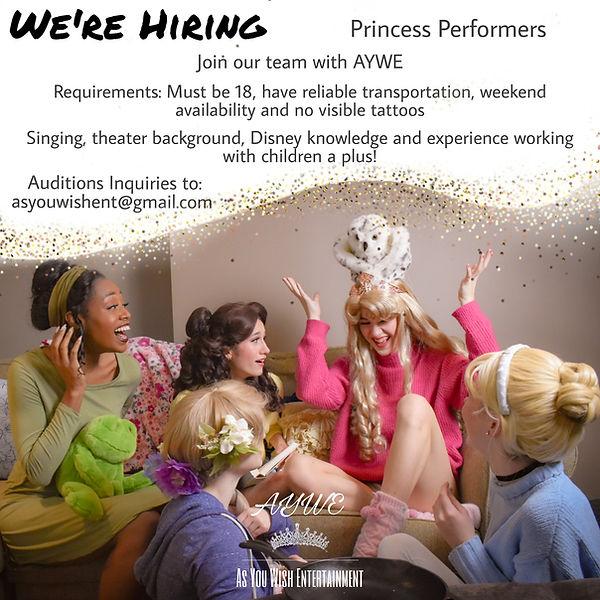 Disney_Princess_Party_Jobs_Syracuse.jpg