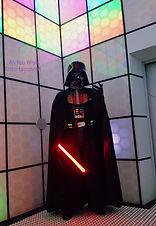 Darth-Vader-Superhero-Party-Syracuse_NY.