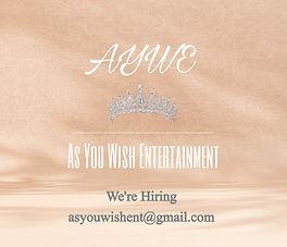 As_You_Wish_Entertainment_logo_cha_edited.jpg