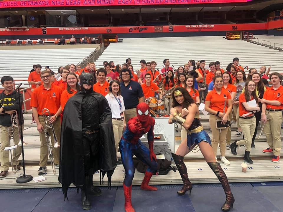 Superhero-party-rental-syracuse-ny