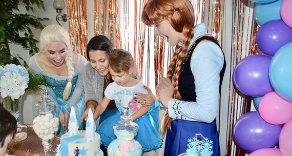birthday-party-places-syracuse-ny
