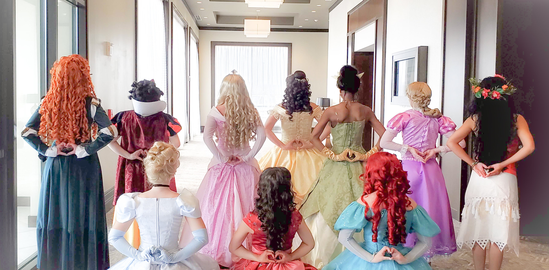 hire-a-disney-princess-for-a-birthday-party-near-me