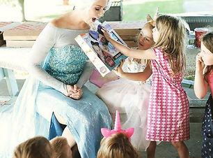 disney_princess_birthday_party_syracuse_