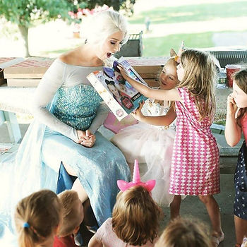 disney_princess_birthday_party_syracuse_