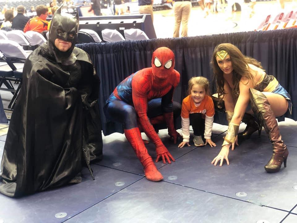 superheros-rent-a-character-near-me
