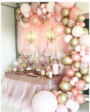 birthday_parties_syracuse_rent.jpg
