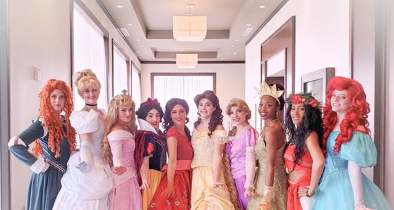princess-party-entertainment-near-me