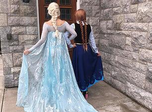 Elsa-Anna-Princess-Party-Syracuse-NY.jpg