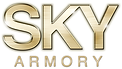 Sky-logo-medium.png