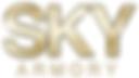 Sky-logo-medium.png