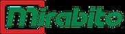 mirabito-logo.png