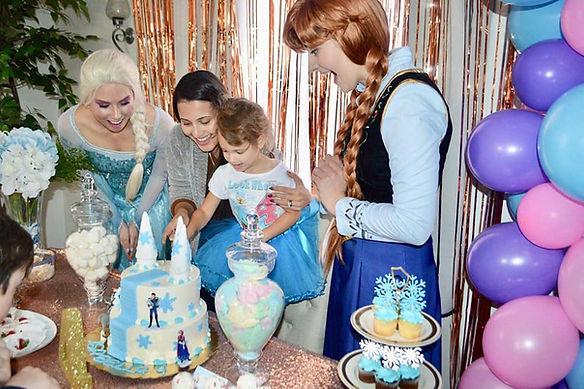 Princess_party-birthday_syracuse-ny-char