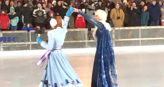 elsa-anna-syracuse-birthday-princesses