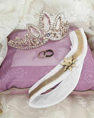 Princess_parties_near_me