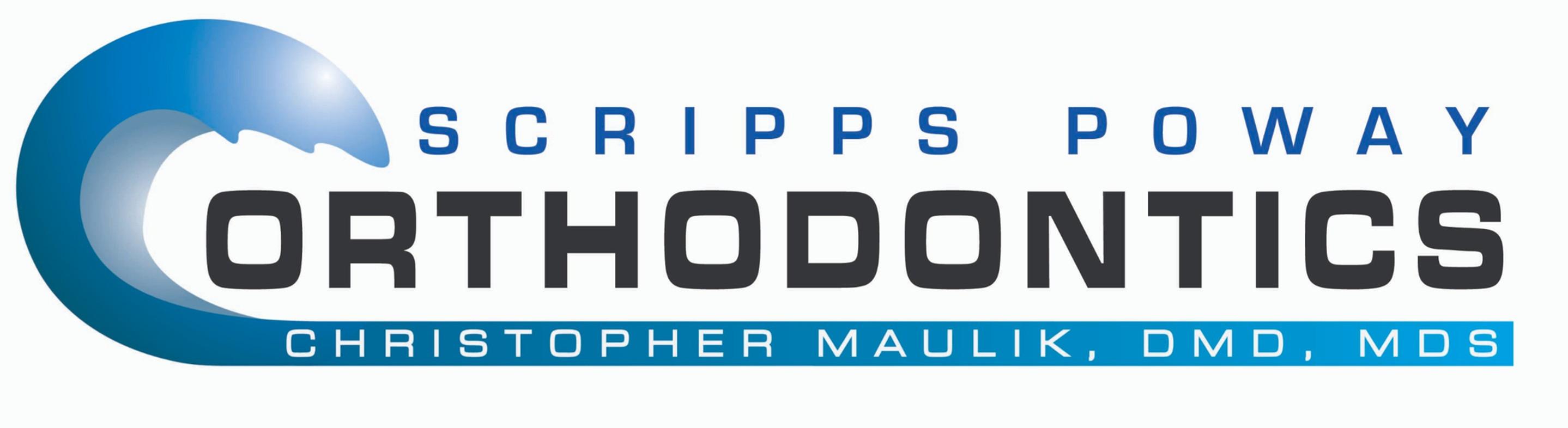 Scripps%20Poway%20Orthodontics%20Maulik_