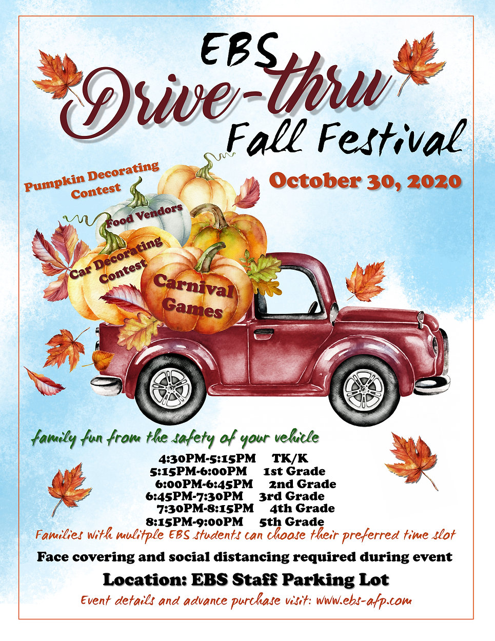 EBS Drive-by fall fest 2020.jpg